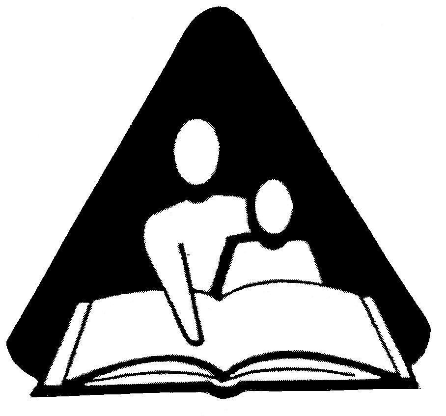 English clipart tutoring. Become a volunteer tutor