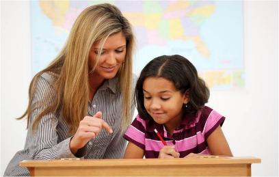 Tutor ontario . Children clipart tutoring