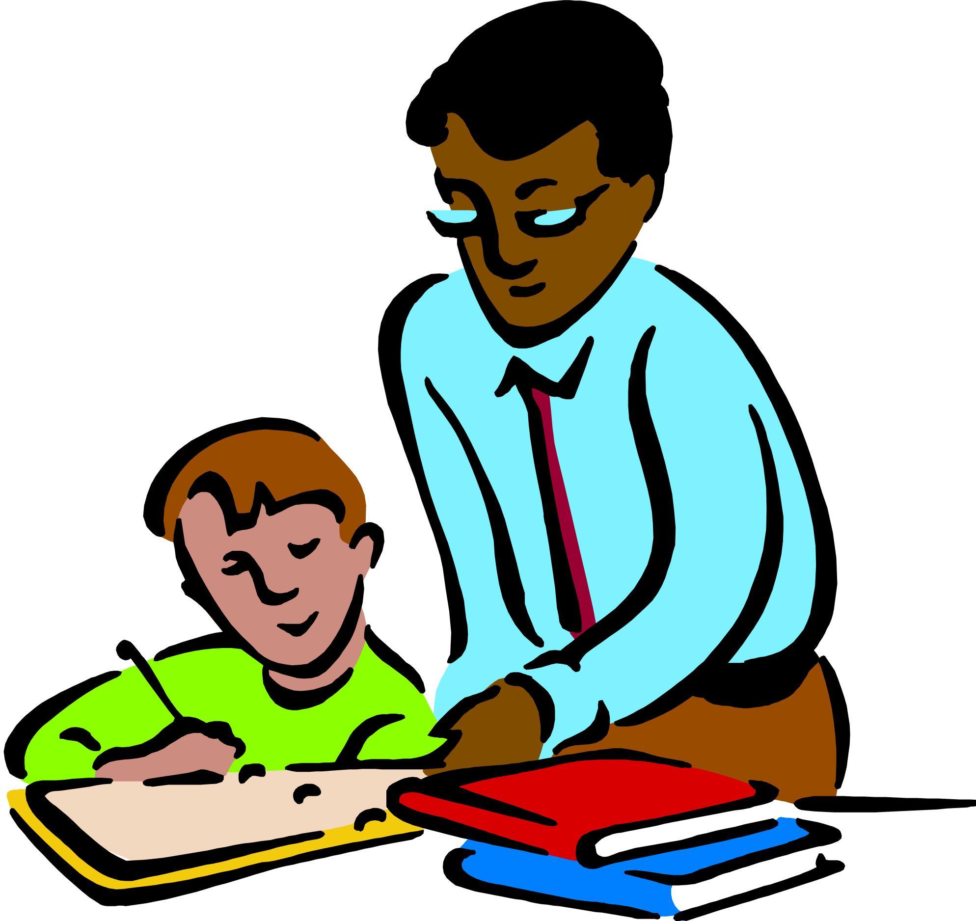Children clipart tutoring. Private tutors in ugandaever