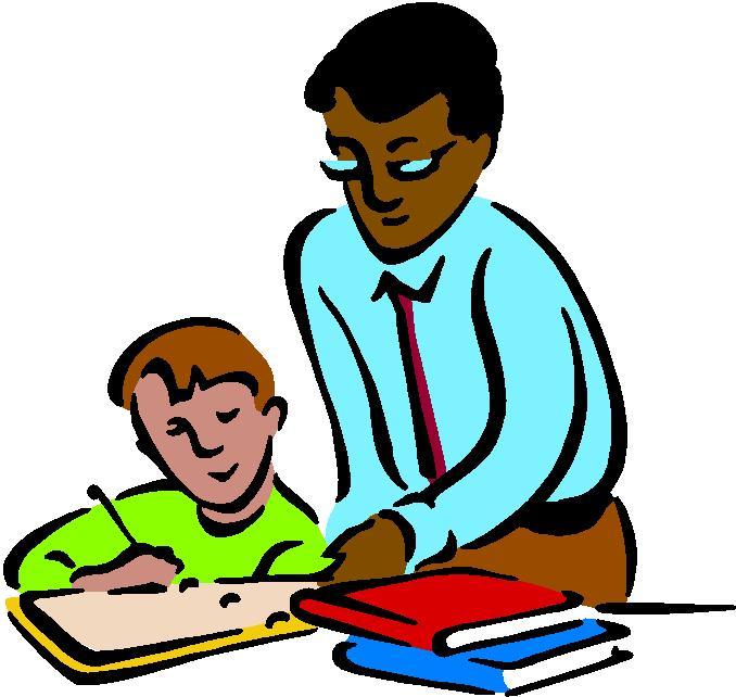 Free cliparts download clip. Children clipart tutoring