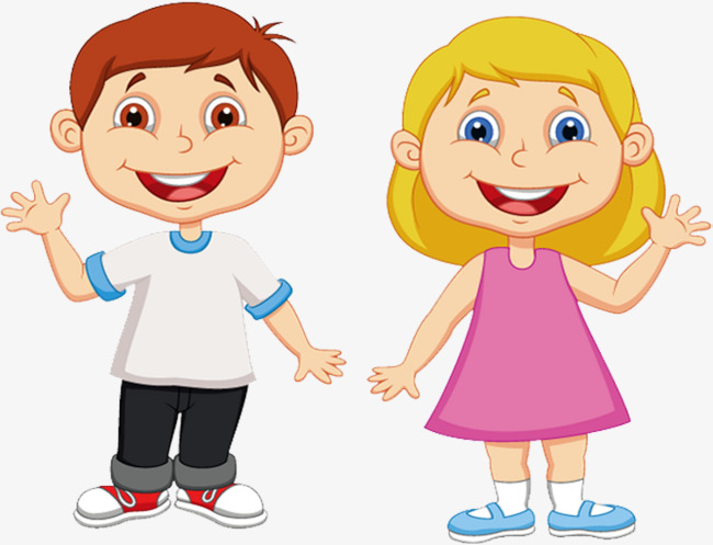 Child clipart wave goodbye, Child wave goodbye Transparent ...