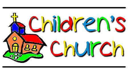 Children clipart worship. Support garris chapel umc