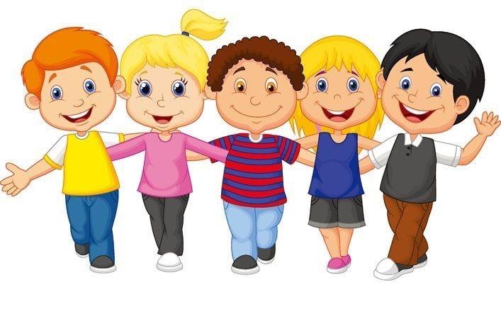 Children clipart. Many interesting cliparts clip