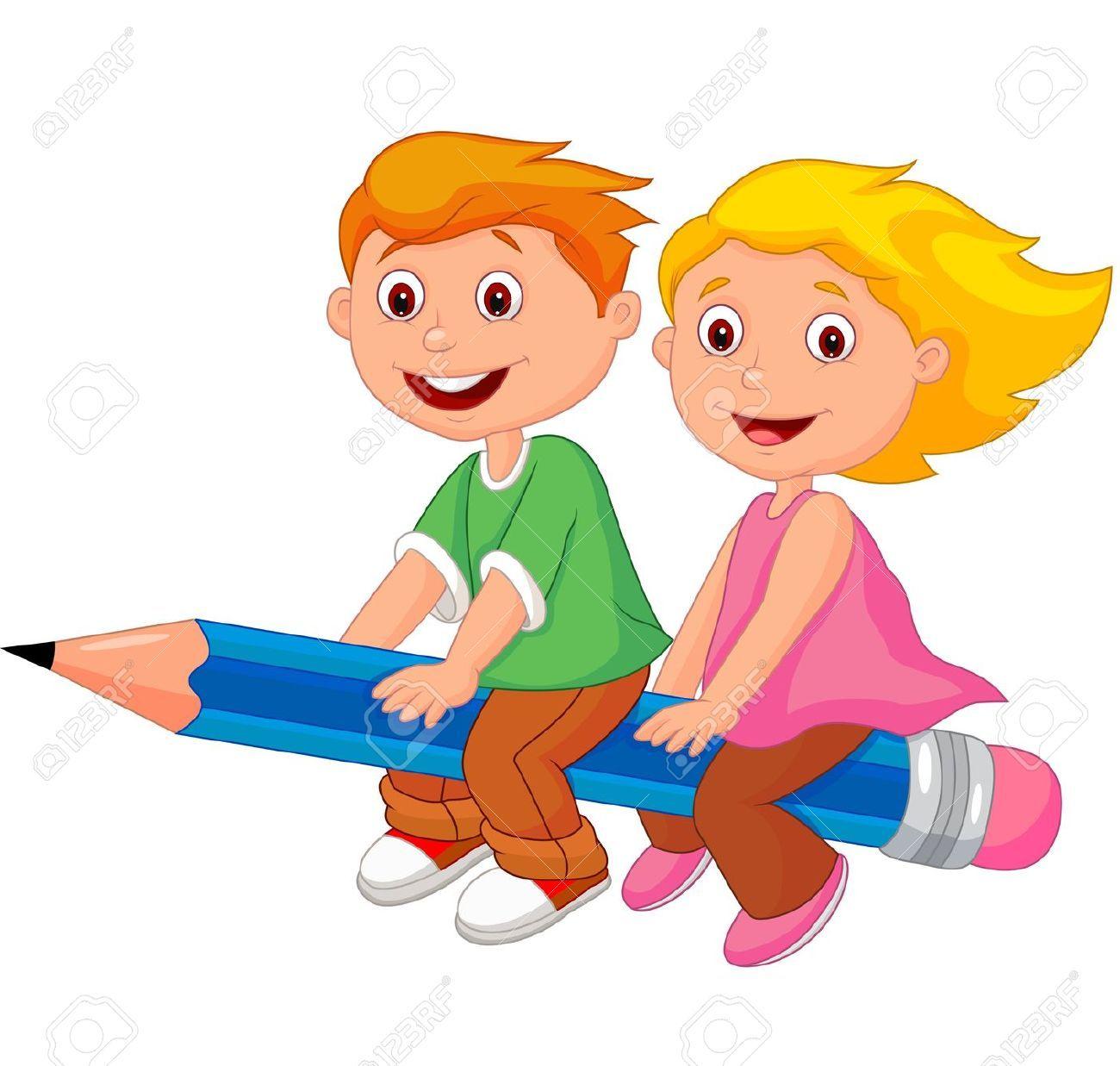 Children clipart. S k p google