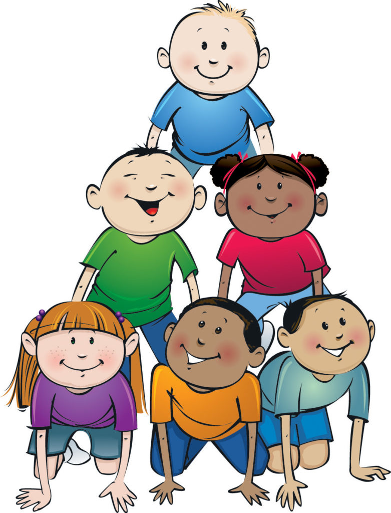 school kids images. Children clipart