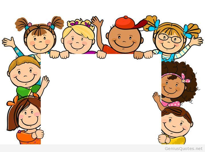 Schedule clipart children's. Happy childrens day poem