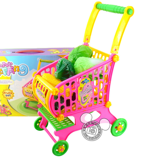 Children clipart shopping. New toddler fruits vegetables