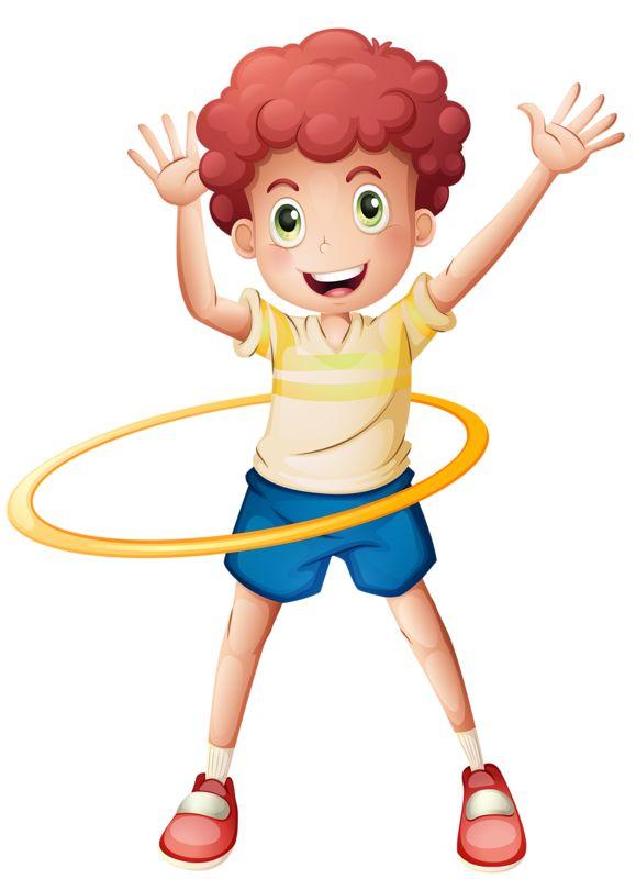 best images on. Children clipart sport