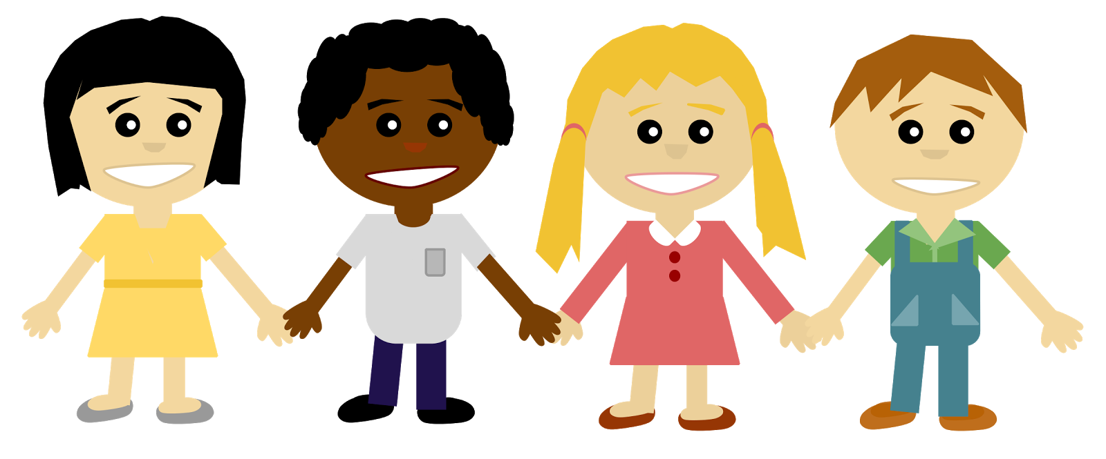 Friendship clipart peer group.  collection of friends