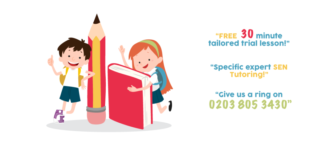 Children clipart tutoring. Tutor clarus education recruitment