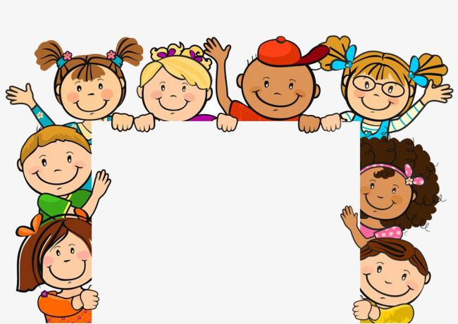 Children png vectors psd. Nice clipart popular kid
