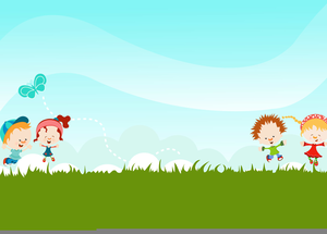 Free childrens images at. Children clipart worship