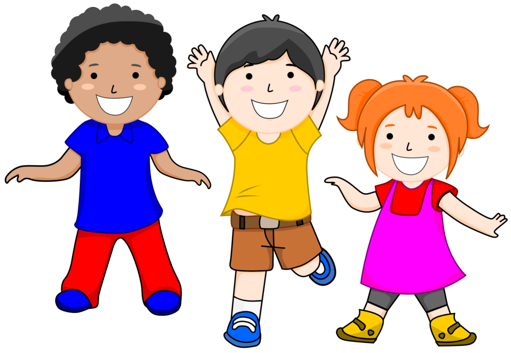 school kids images. Lab clipart kid