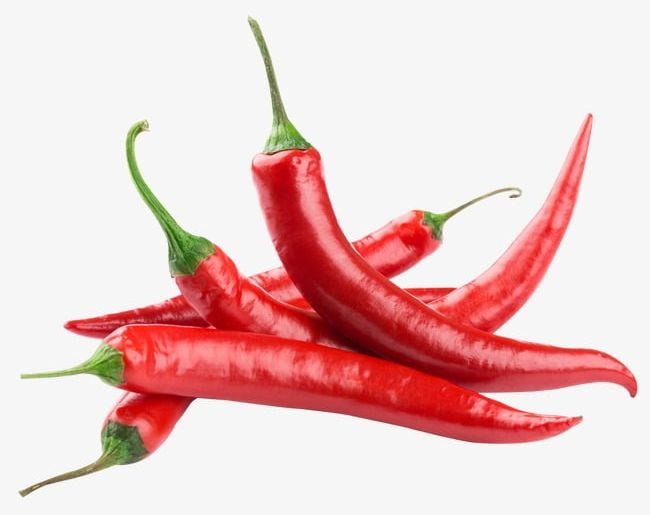 Chili clipart. Png condiment red