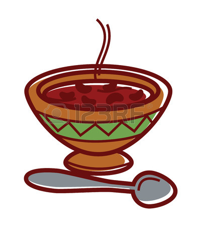 Chili clipart bowl chili. Browse and download free