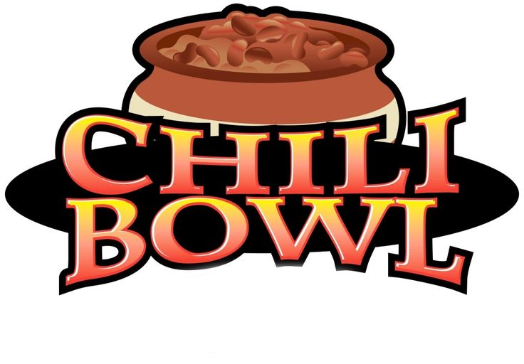 Chili clipart bowl chili.  best images on