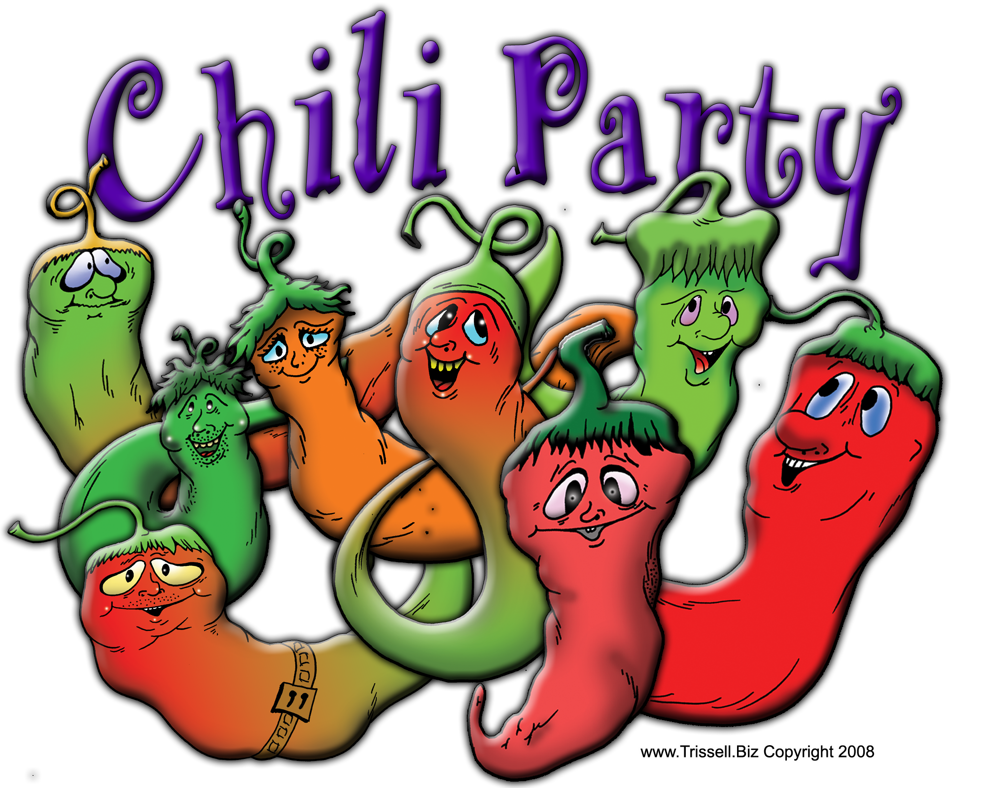 Pepper clipart chili mexican. Mexico clip art library