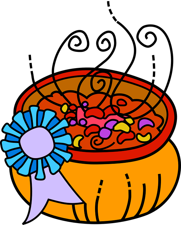 Chili clipart chili bean. Best png transparent images
