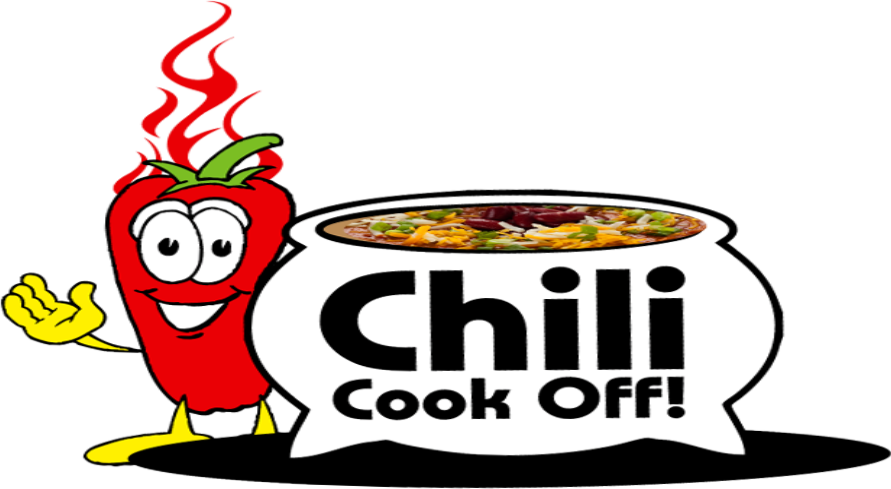collection of cook. Chili clipart chili bean