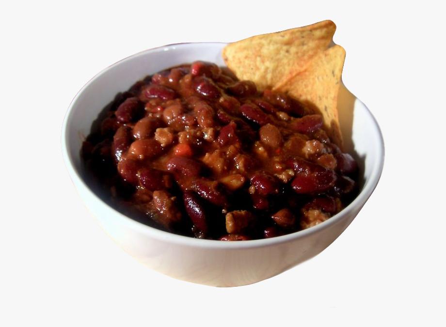 Chili clipart chili bean. Chilli con carne
