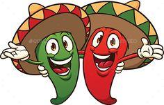 Pin by rhonda thorell. Chili clipart chili contest