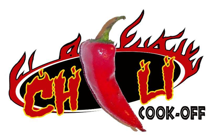 Chili clipart chili contest. Cook off clip art