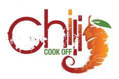 Hot spicy pepper boss. Chili clipart chili contest
