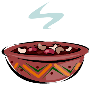 chili clipart chili dinner chili chili dinner transparent free for download on webstockreview 2020 chili clipart chili dinner chili chili
