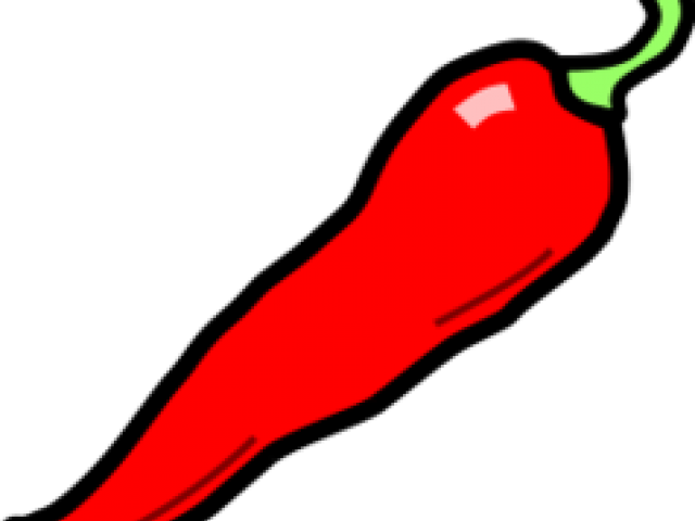 Peppers clipart cayenne pepper. Chili soup cliparts free