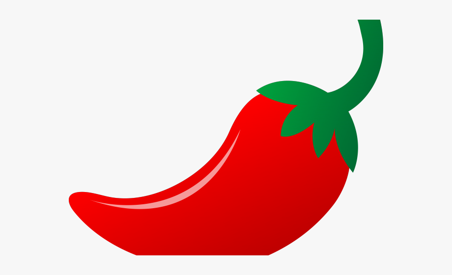 Chile cliparts chili clip. Jalapeno clipart spicy pepper