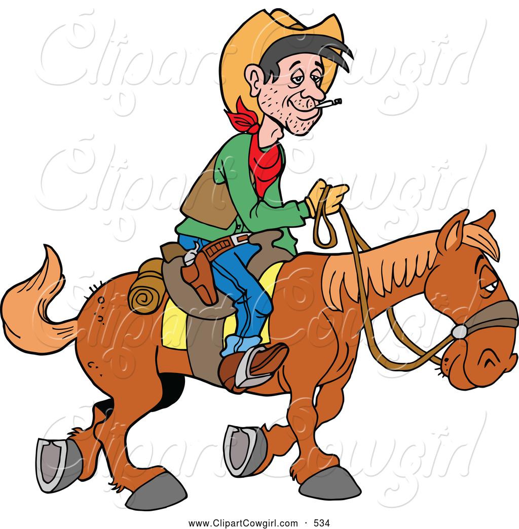 Silhouette clip art at. Chili clipart cowboy