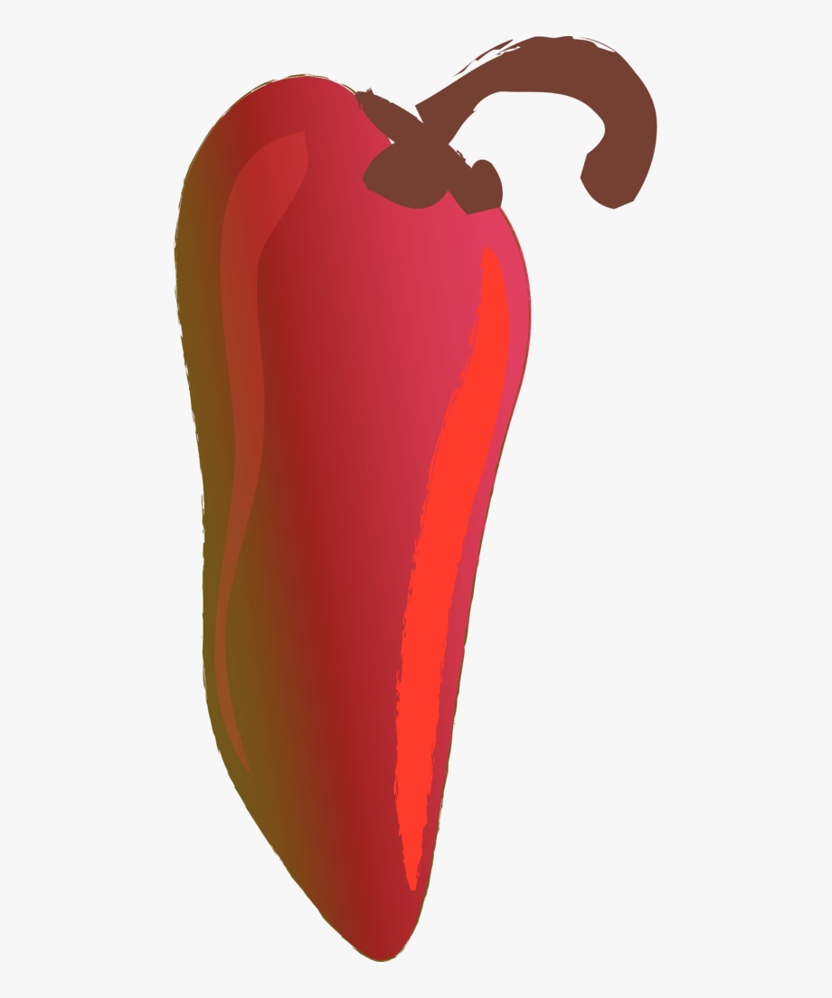Free chili the illustration. Peppers clipart pepper spanish