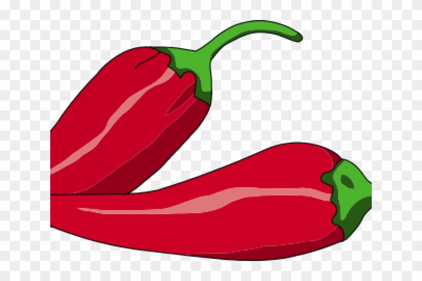 Clip art peppers hd. Jalapeno clipart chili pepper