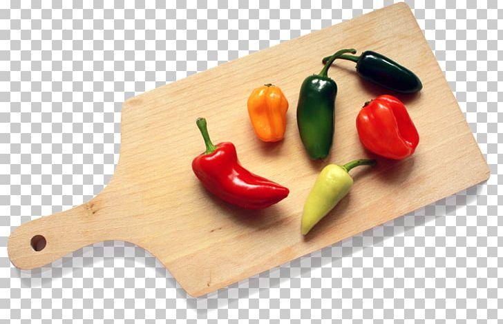 Chili clipart recipe. Serrano pepper bell dish