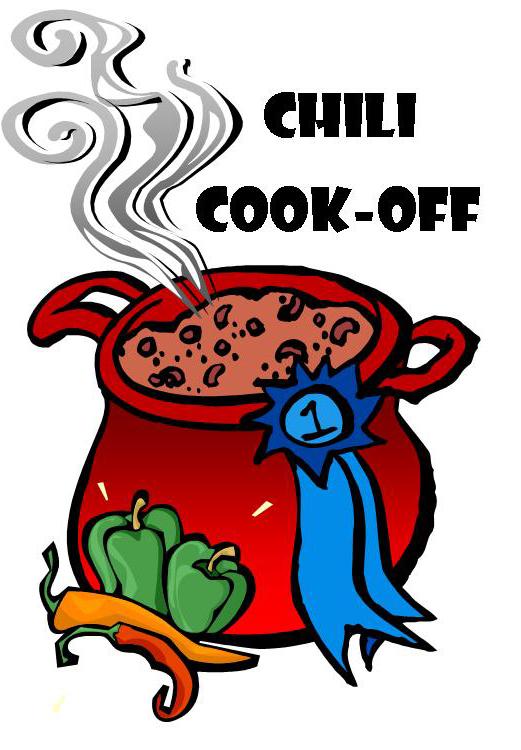 Free cookbook download clip. Chili clipart recipe