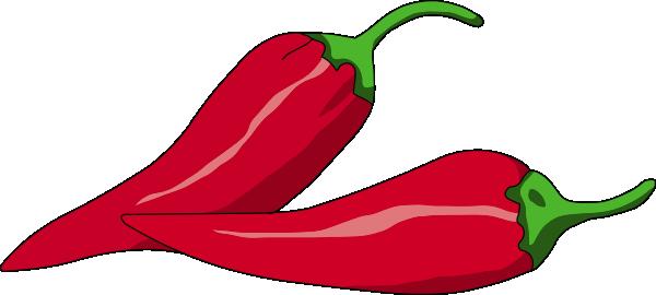 Free cliparts download clip. Chili clipart spicy