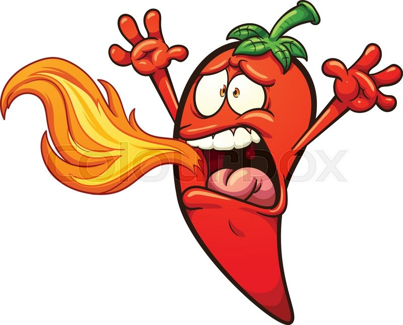 Pictures of free download. Chili clipart spicy