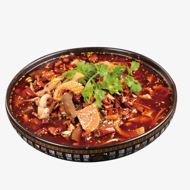 Png image and for. Chili clipart spicy food