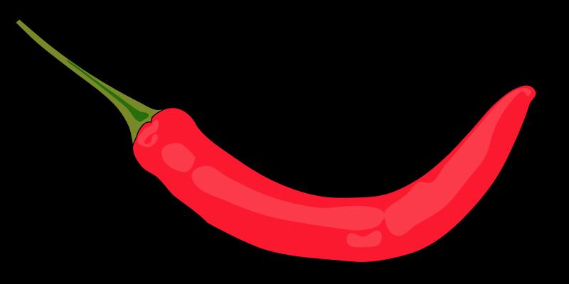 Chili image clipartix . Jalapeno clipart cartoon
