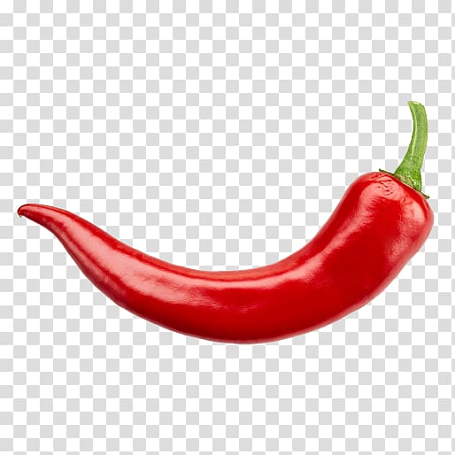 Chili hot sauce scoville. Pepper clipart serrano pepper