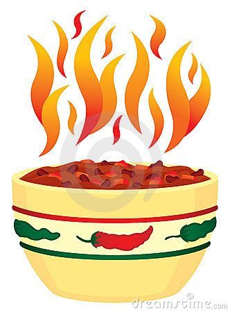 best images on. 1 clipart chili