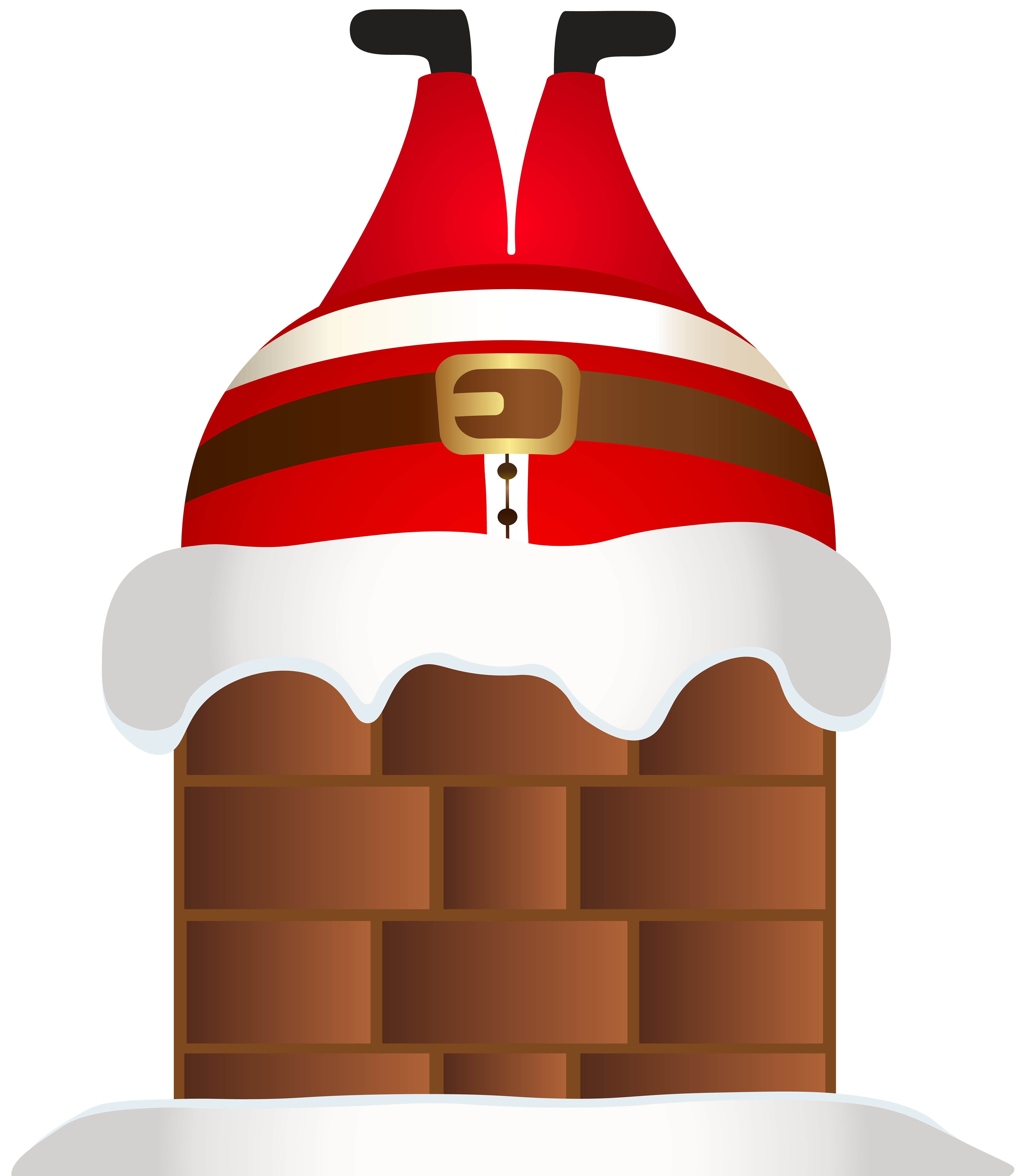 Clip art images gallery. Chimney clipart background