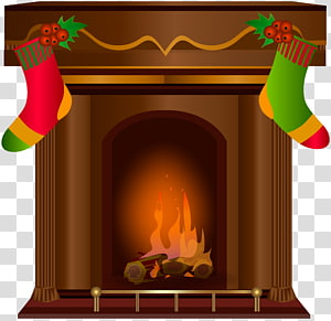 Chimney clipart background. Chimenea fireplace patio heaters