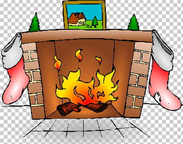 Chimney clipart clip art. Download for free png