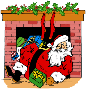 Chimney clipart fireplace.  reasons to get