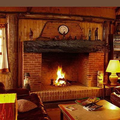 Sweep services albany ny. Chimney clipart fireplace