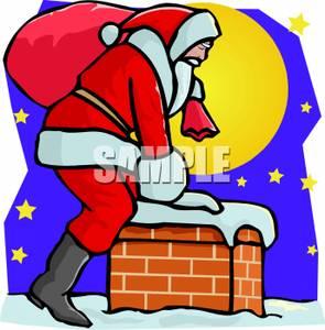 Chimney clipart fireplace. Cartoon christmas panda free
