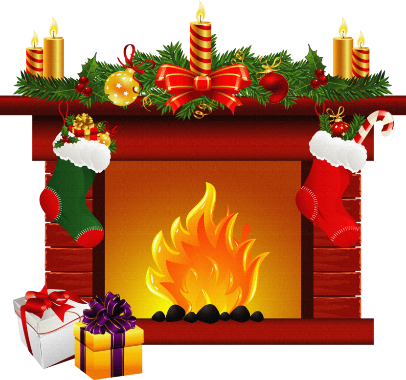 Fireplace clipart live.  collection of transparent