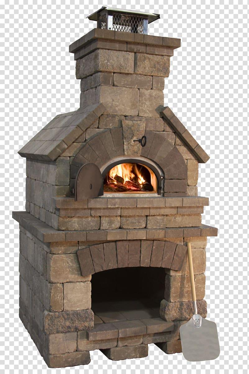 Chimney clipart hearth. Masonry oven wood fired