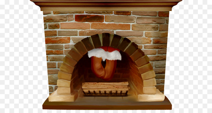Fireplace furnace clip art. Chimney clipart hearth